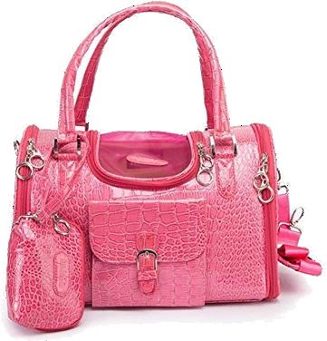 yokie hand bag accessories - Accessories